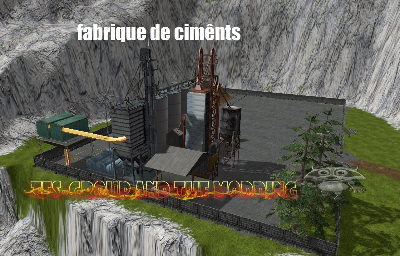 fermiersbucheronstravauxdelextreme-tfsgroup_8
