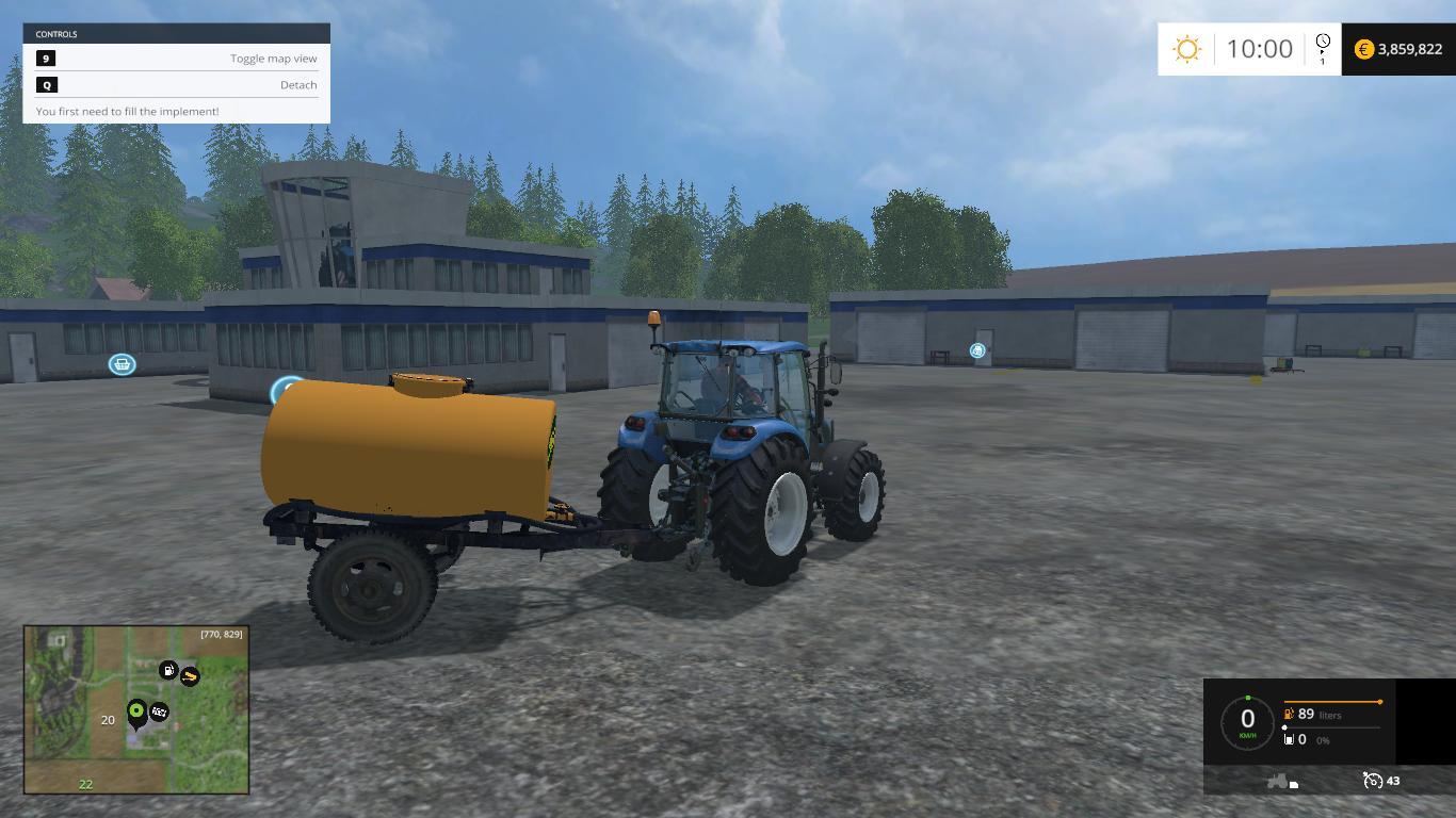 fuel-trailer-v1-0_3