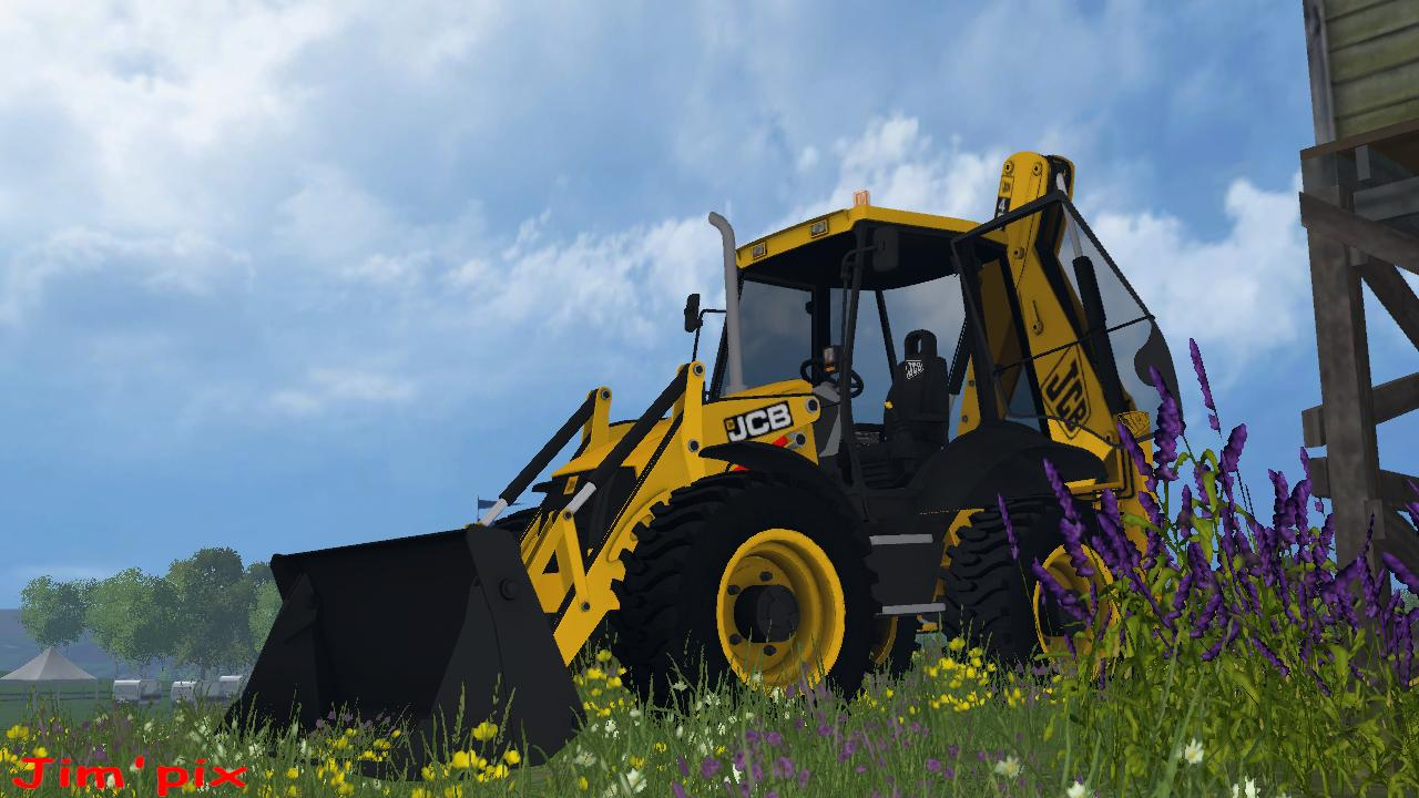 jcb-tractopelle-v1-beta_1
