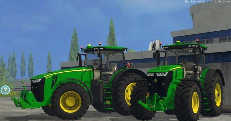 john-deere-7290r-8370r-pack-v0-4-beta_3