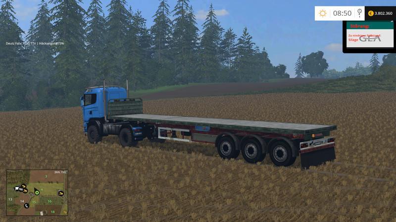 kogel-flatbed-semitrailers-v1-2_5