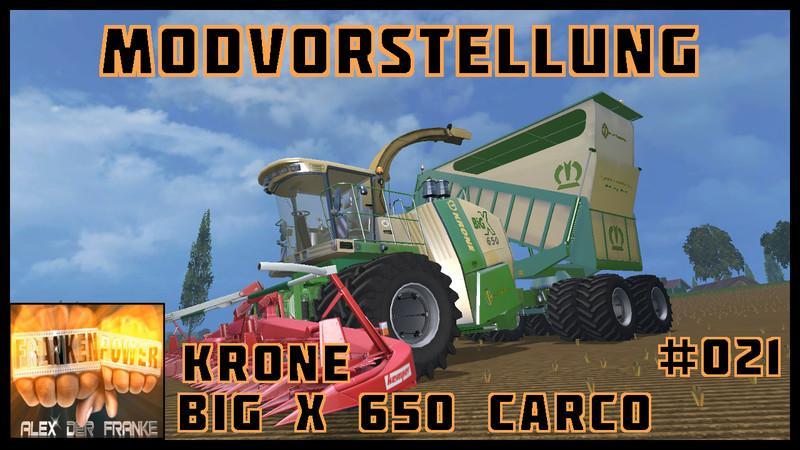 krone-big-x-650-cargo-v3-0-beta_1