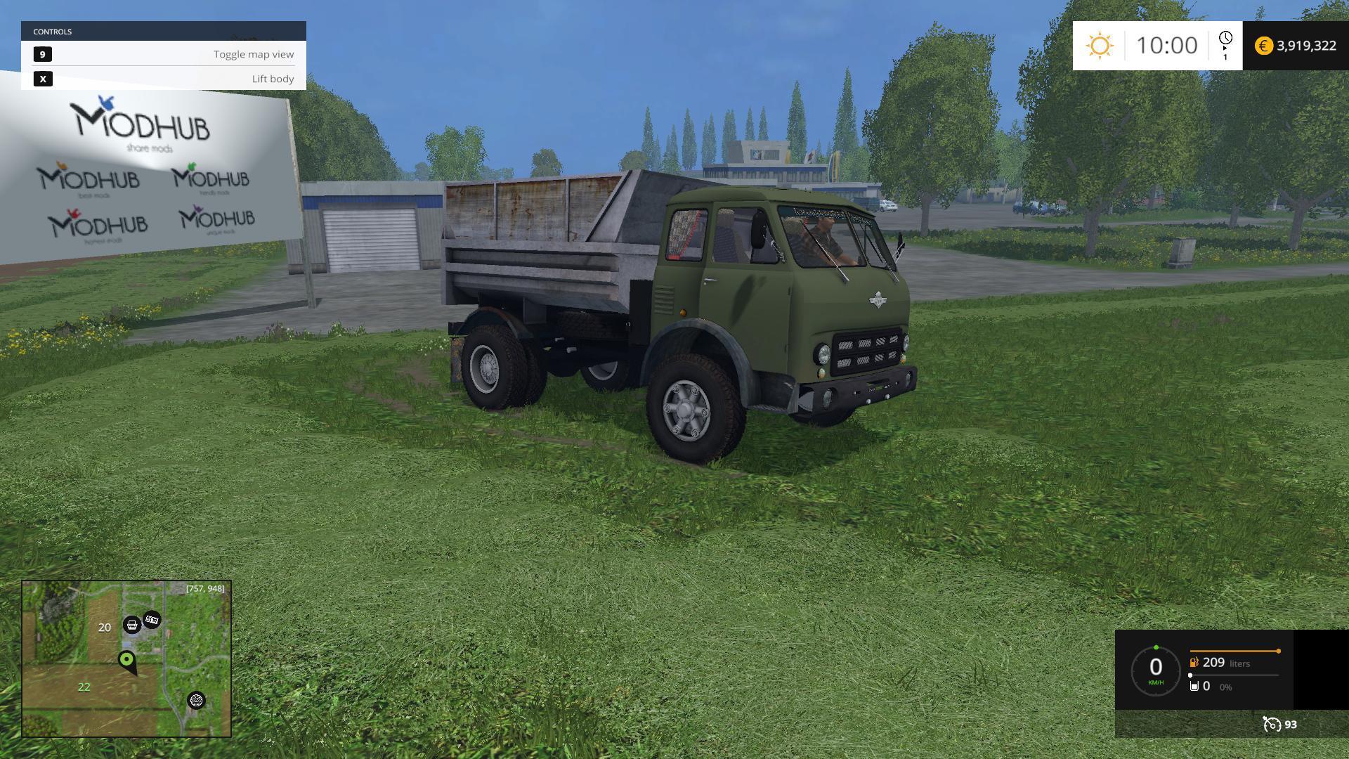 maz-500-v1-0_5