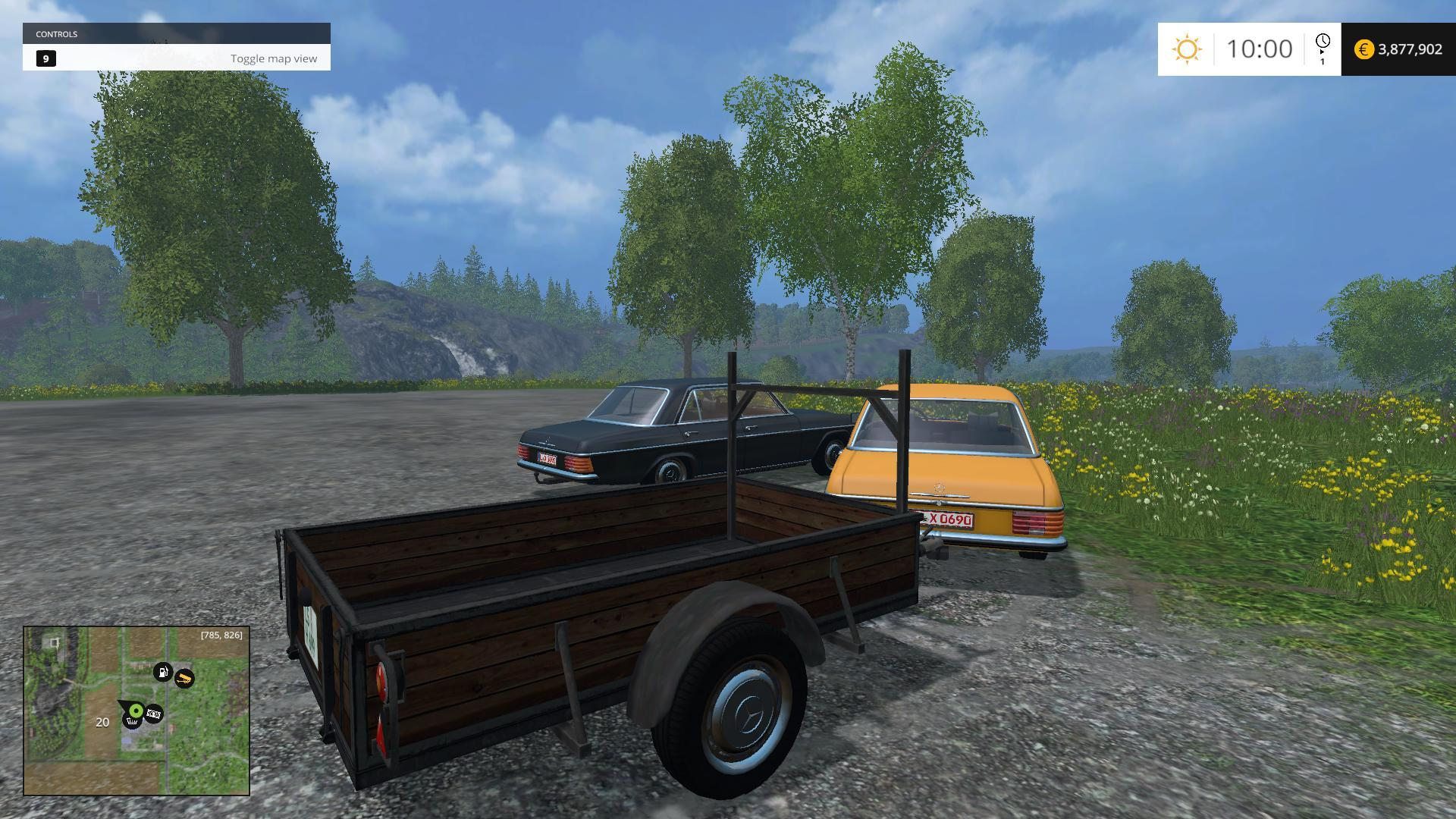 mercedes-benz-w115-with-w115-trailer-pack-v1-2_7