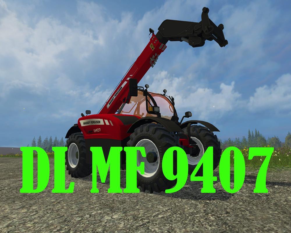 mf-9407-v1_1