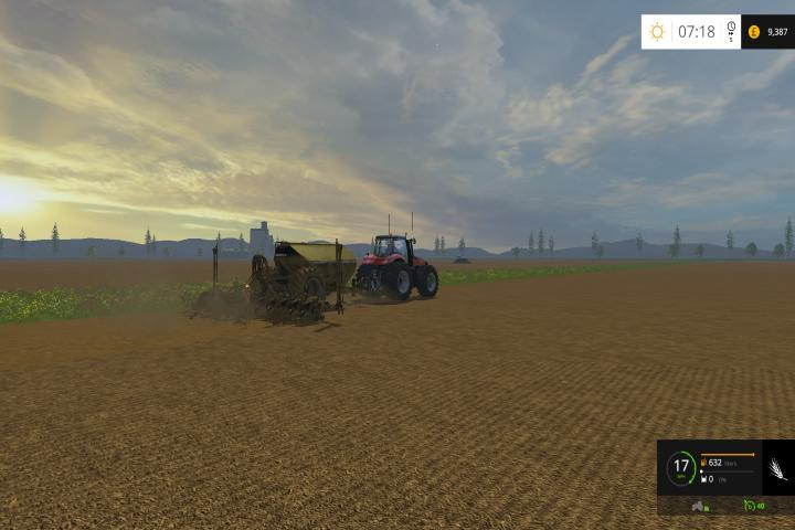michigan-cash-crop-acres-4x-map-by-stevie-v1-public_1