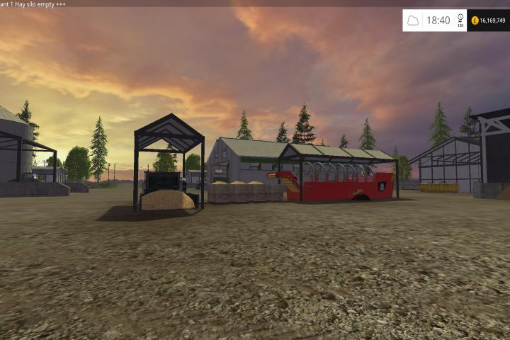 michigan-cash-crop-acres-4x-map-by-stevie-v1-public_6