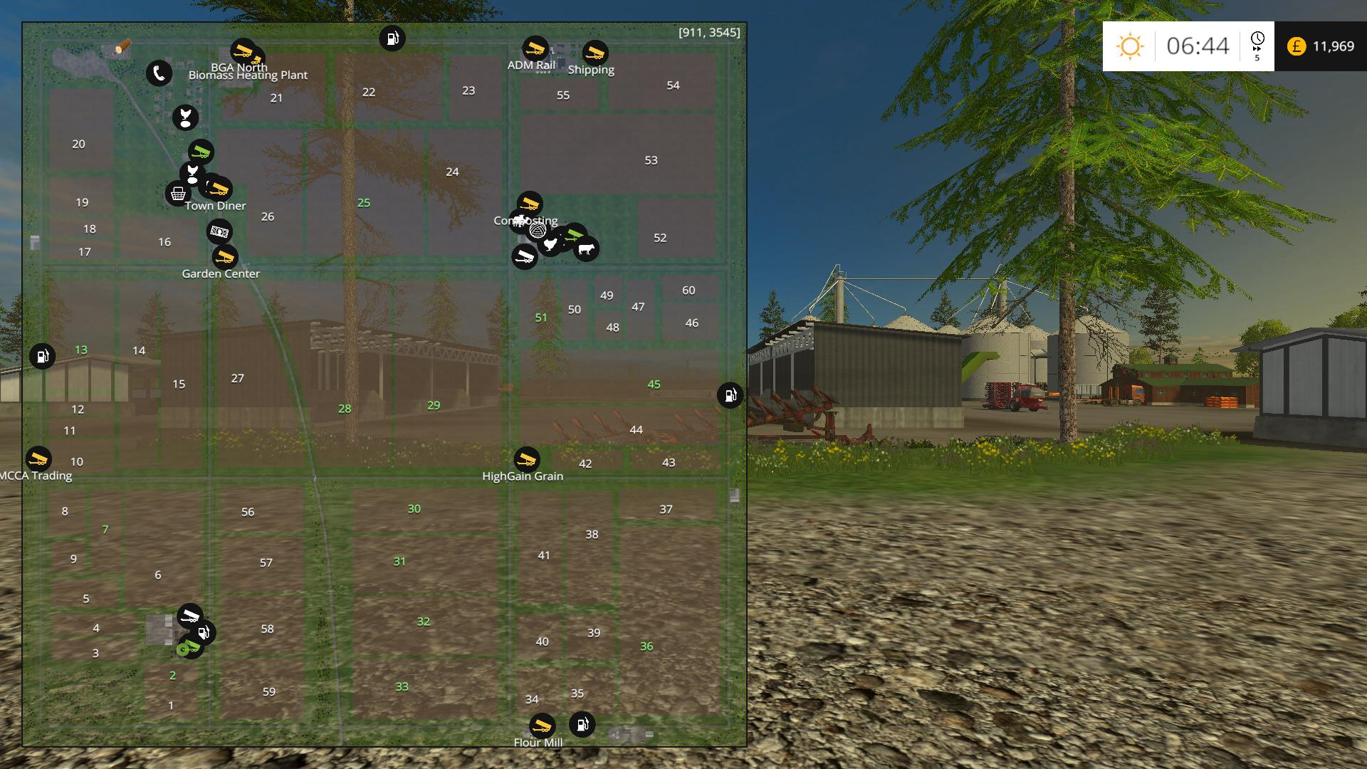 michigan-cash-crop-acres-v1-dual-maps-by-stevie-v1-dual-maps_3