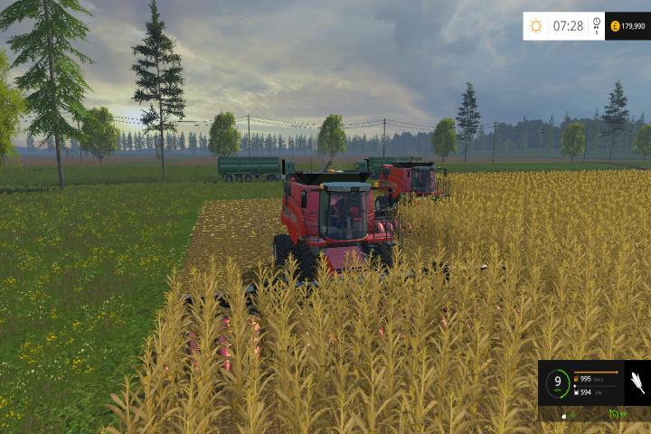michigan-cash-crop-acres-v1-dual-maps-by-stevie-v1-dual-maps_7