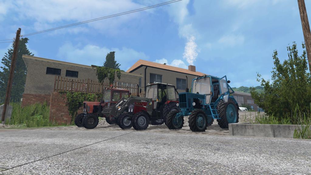 mtz-pack-tractors-v2-0_1
