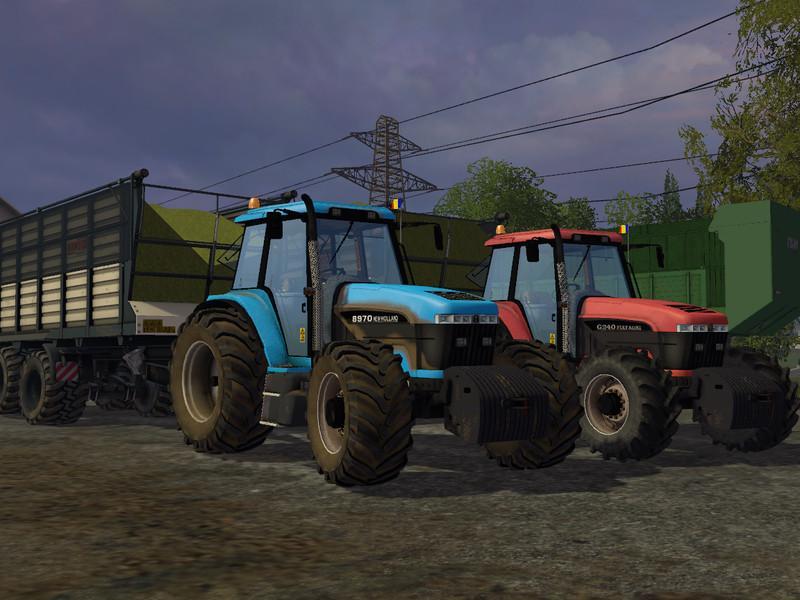 new-holland-8970-g240-v1-0_1