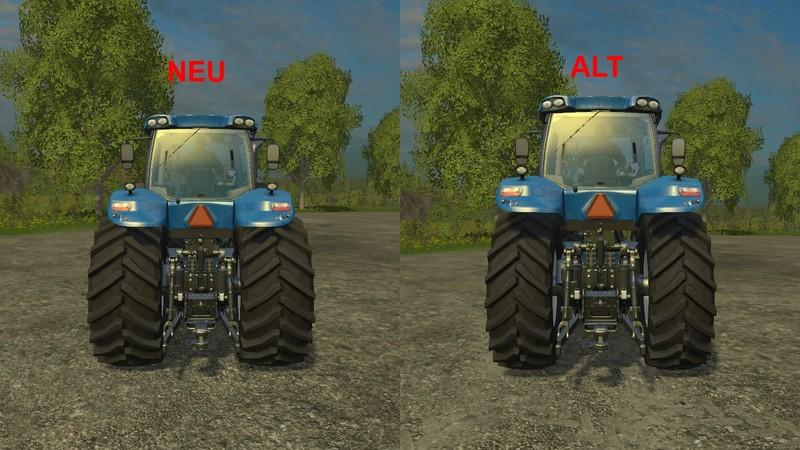 new-holland-t8-435-wheels-v0-2_1