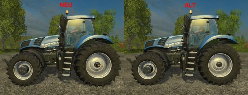new-holland-t8-435-wheels-v0-2_4