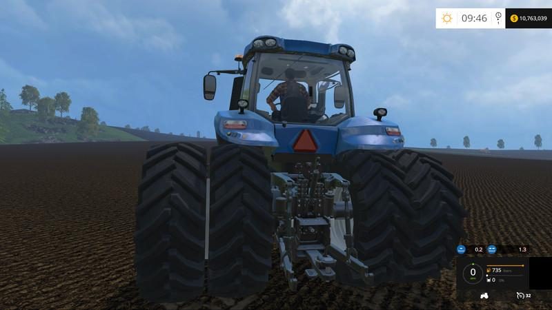 new-holland-t8435-dw-v4-0-1_1