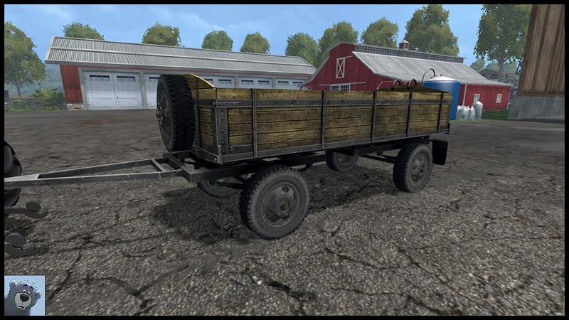old-trailer-v2-0_1