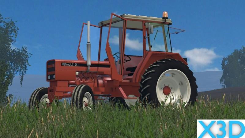 renault-751-by-x3d-v0-9_2