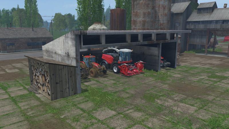 shed-for-tool-storage-v1-0-beta_1