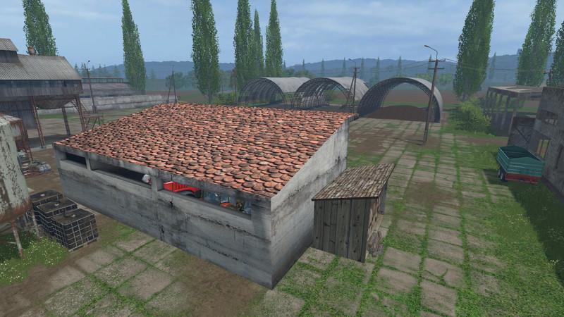 shed-for-tool-storage-v1-0-beta_3