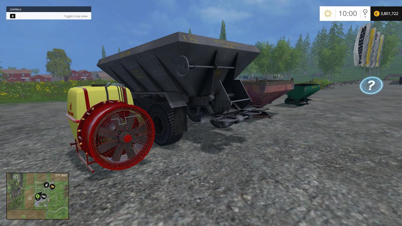 technology-pack-fertilizer-v1_1