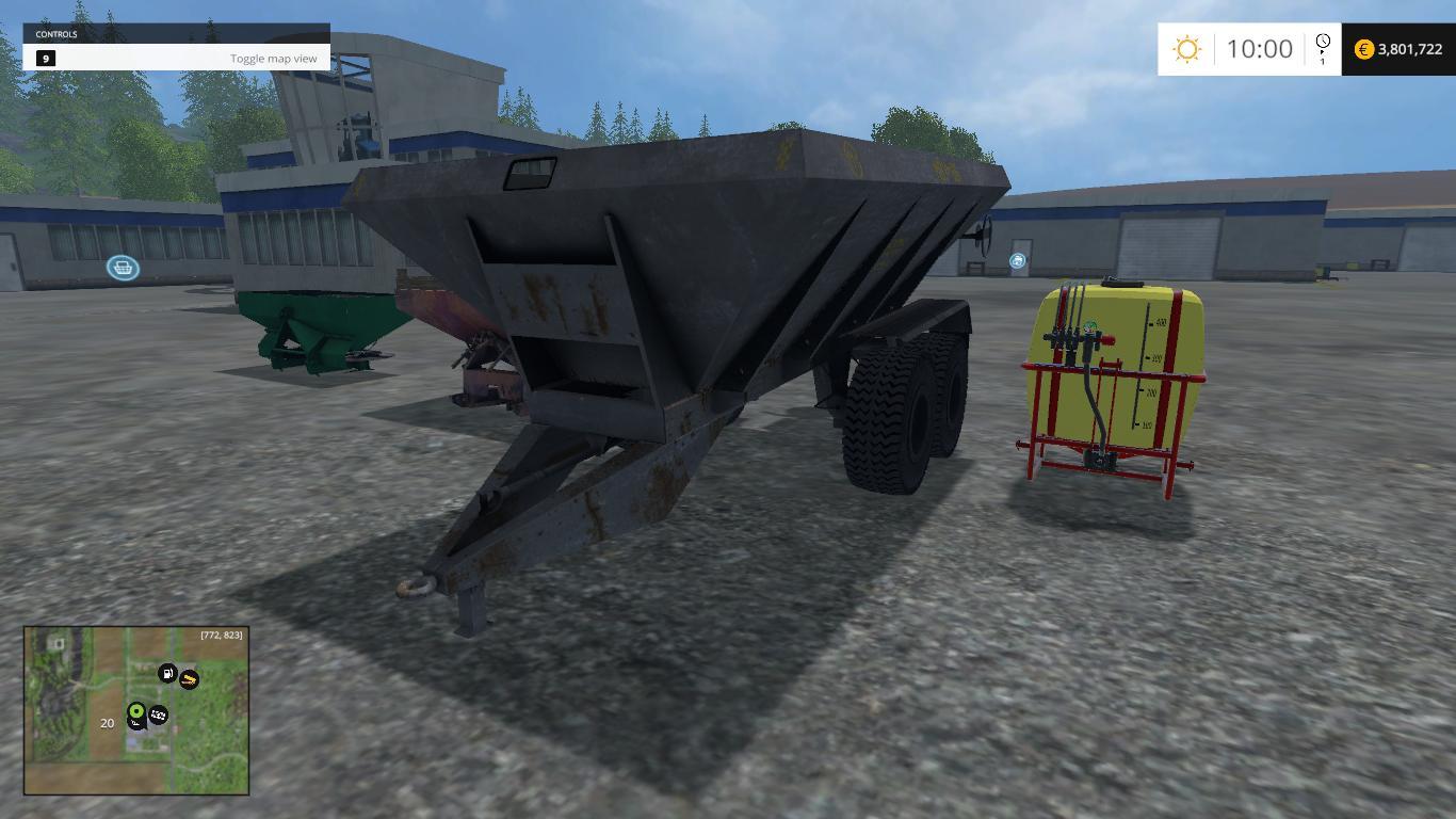 technology-pack-fertilizer-v1_8