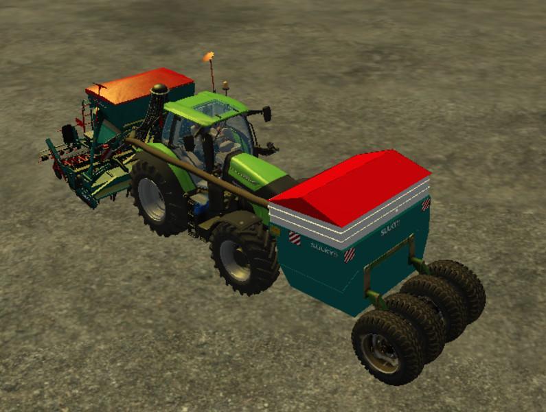 BETA Archives • Farming simulator 19, 17, 15 mods | FS19, 17