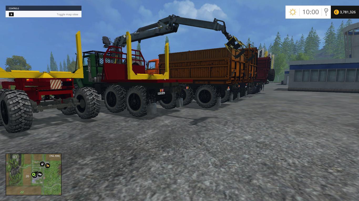ural-pack-v2-0_8
