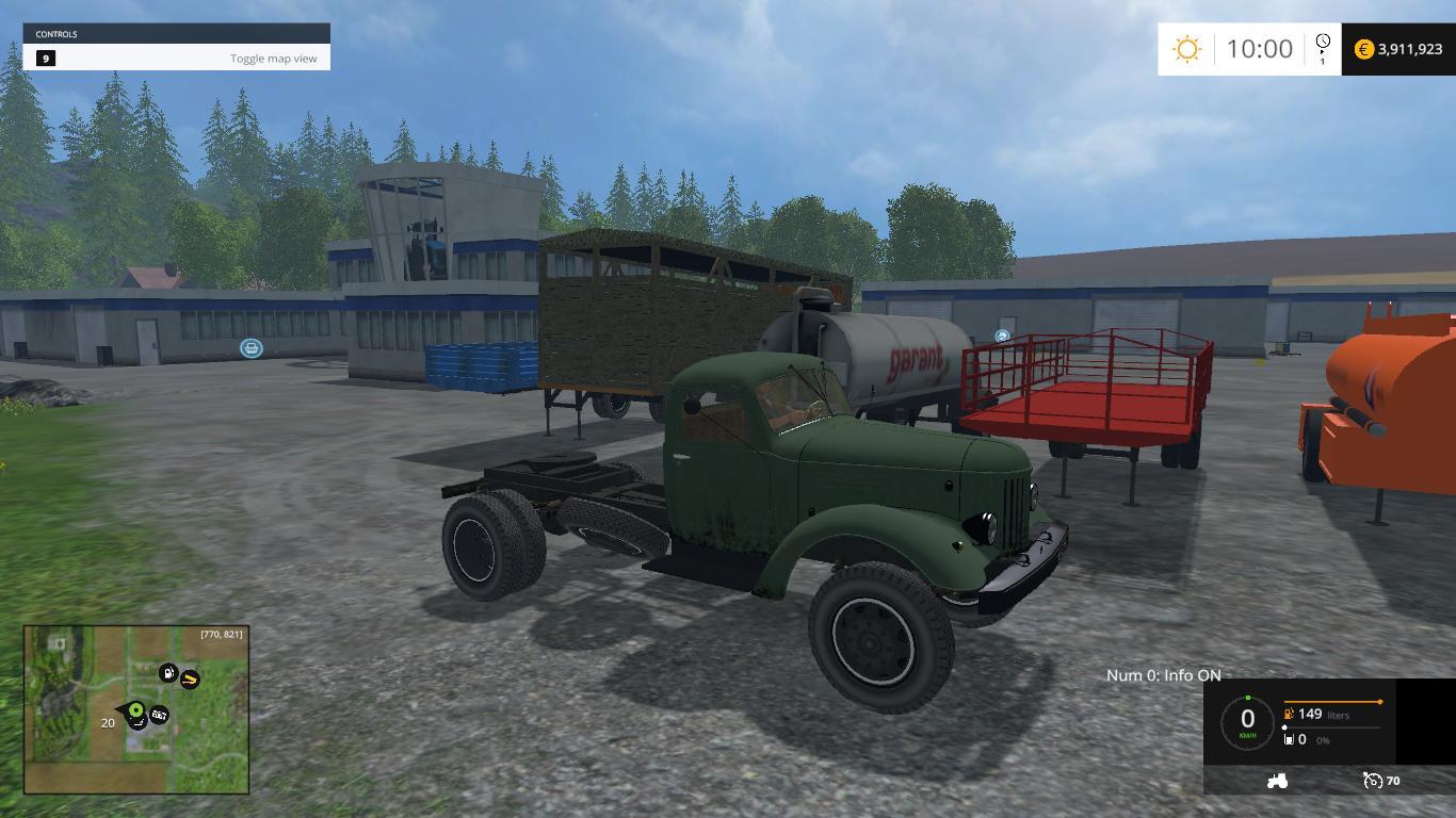 zil-mmz-164n-pack-v1-2_1