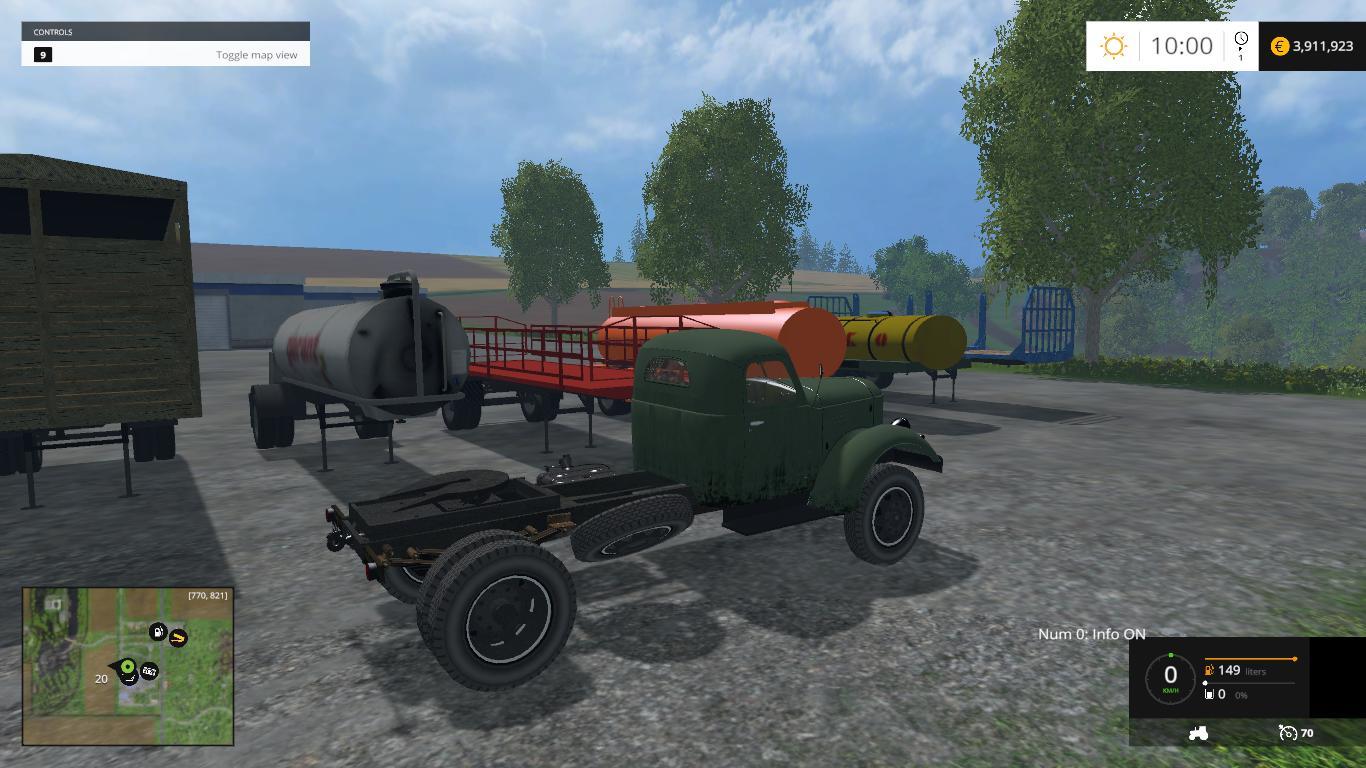 zil-mmz-164n-pack-v1-2_4