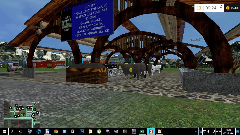 Farming Simulator 19 17 15 Mods Fs19 17 15 Mods