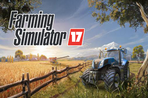 FS 17 Scripts - Farming simulator 19, 17, 15 mods | FS19, 17