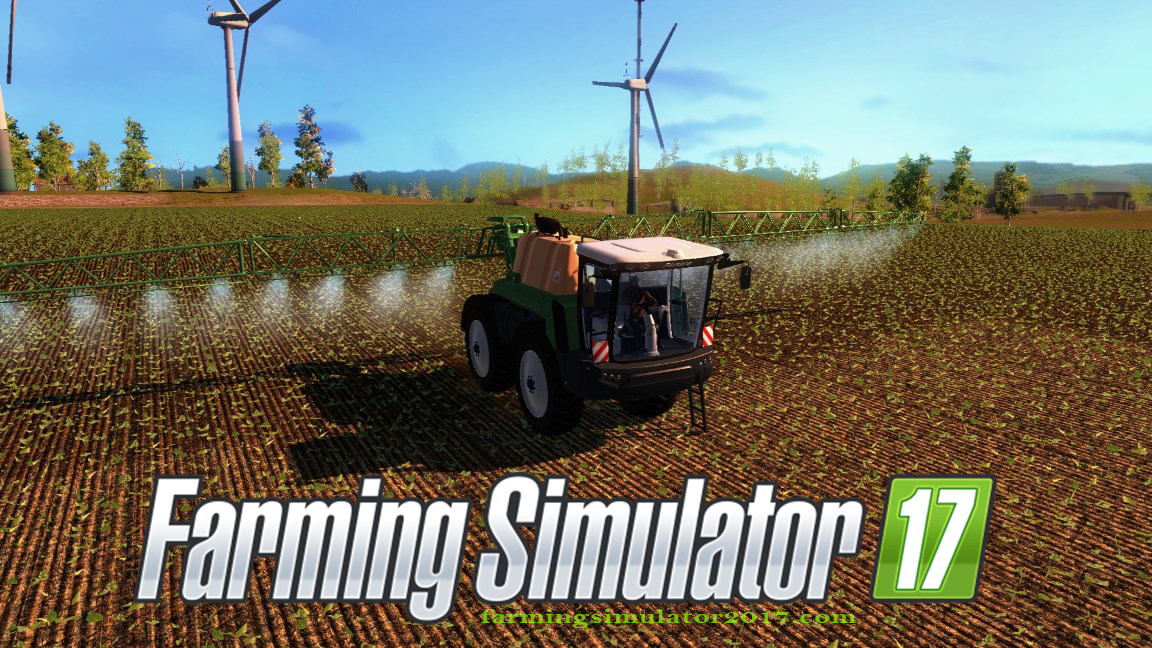 fs 15 free download key