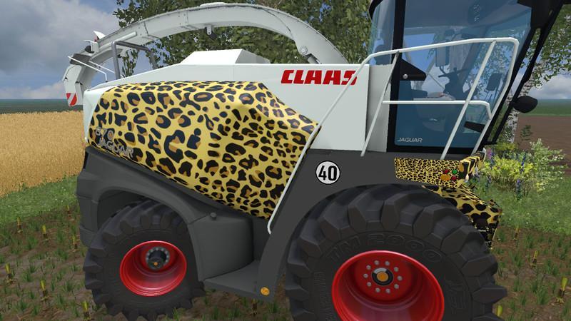 jaguar-870-texture-v1-0_2