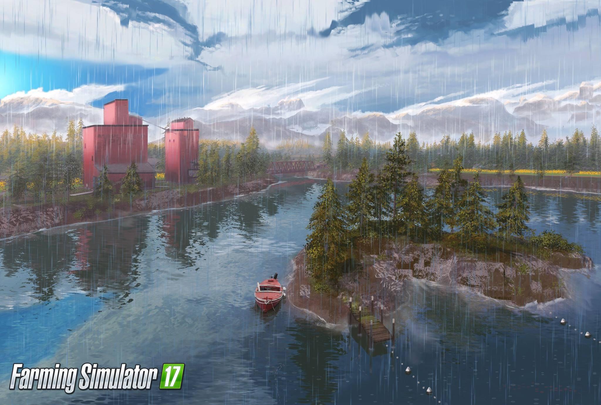 Farming Simulator 17 Archives • Farming simulator 19, 17, 15