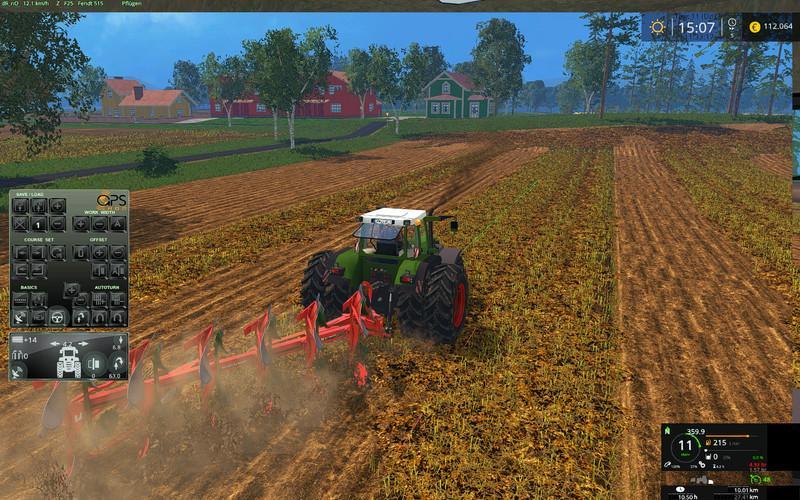 soil-texture-2016-v1-0_2