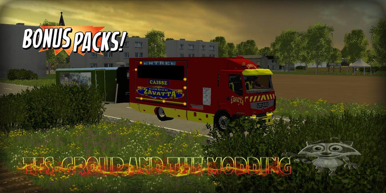 zavatta-caisse-du-cirque-trailer-tfsgroup_1