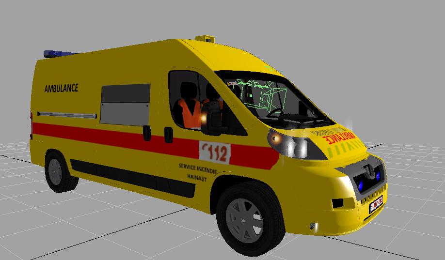 ambulance-by-thomaloikbelgomods-1-0_1