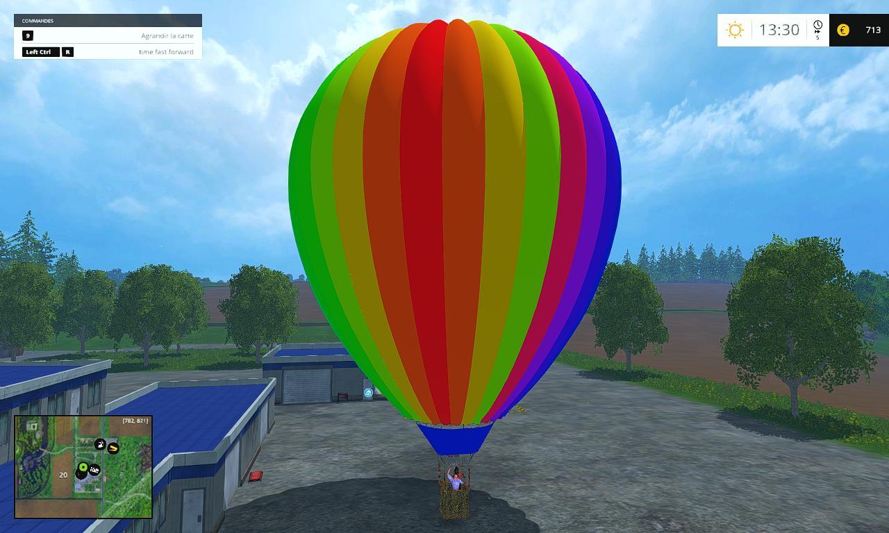 balloontrip_1