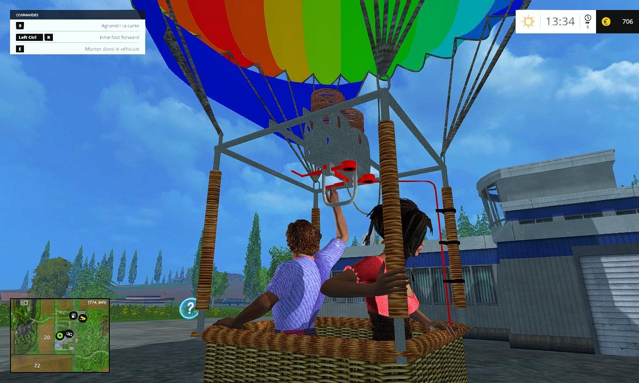 balloontrip_2