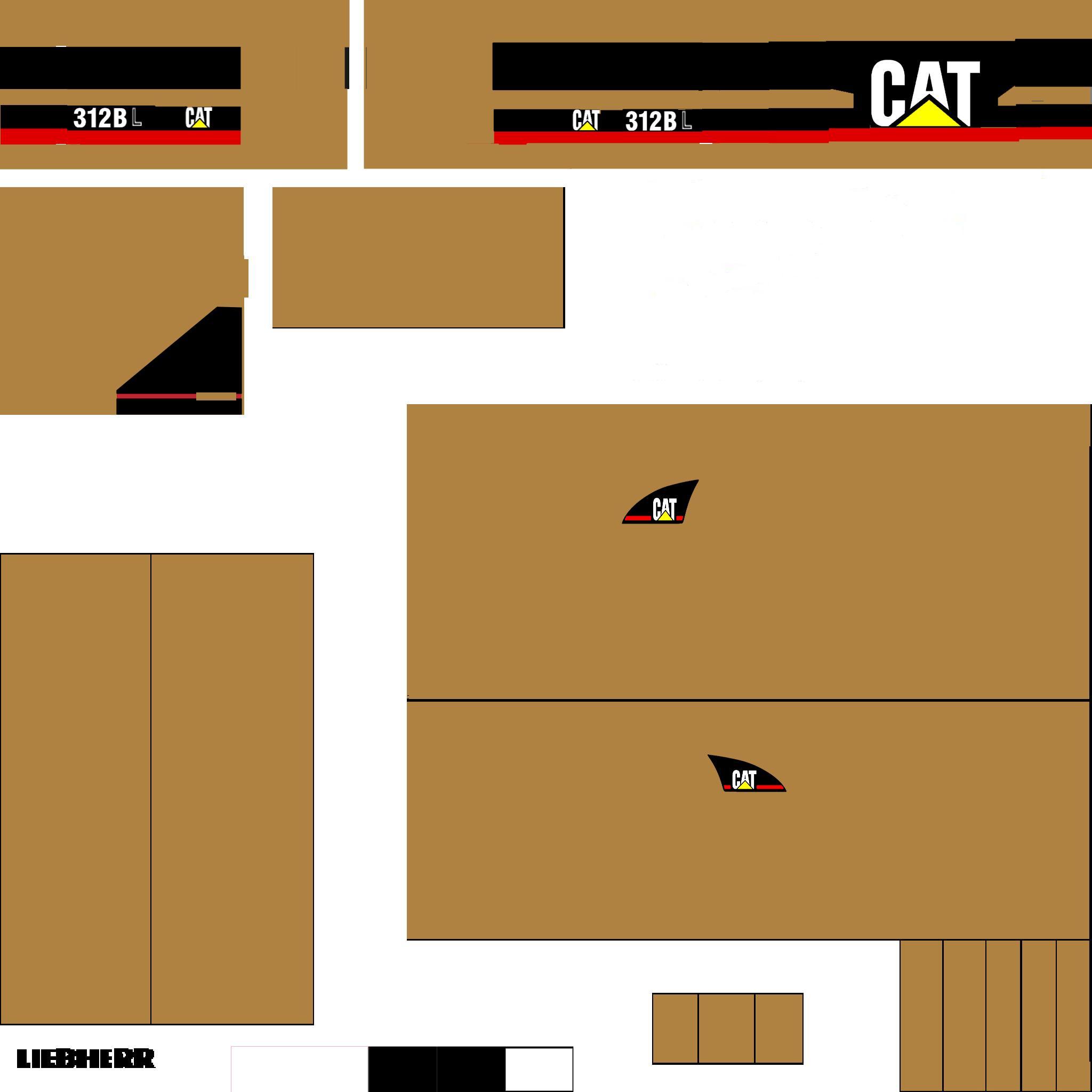cat-312bl-body-1-0_1