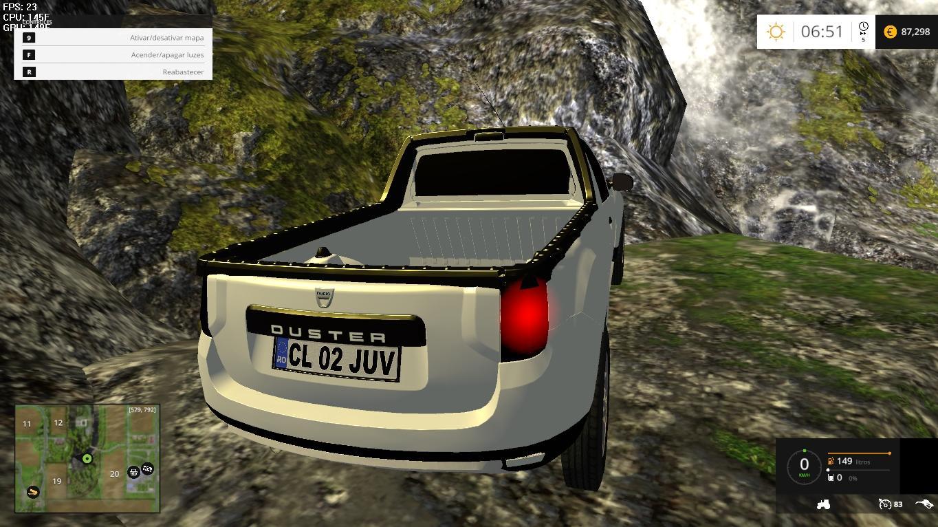 dacia-duster-pickup-2014-v1-0_2