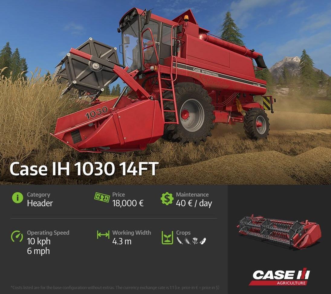 FS 17 News - Farming simulator 19, 17, 15 mods   FS19, 17, 15 mods