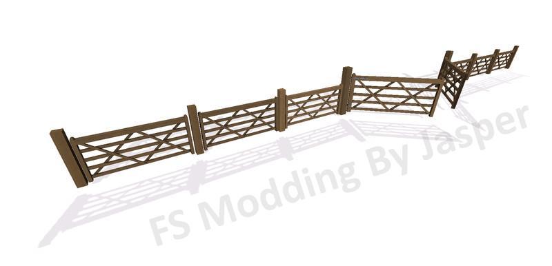 fencing-pack-v1-0_3