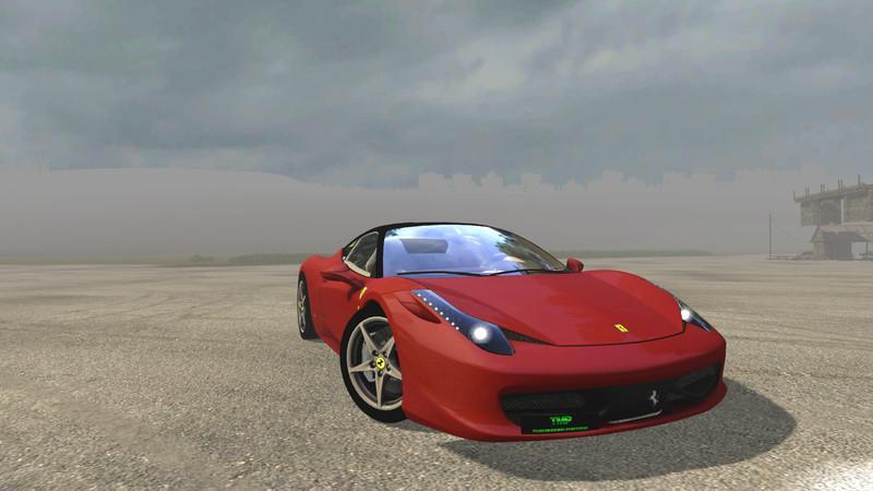 ferrari-458-italia-v1-1_1