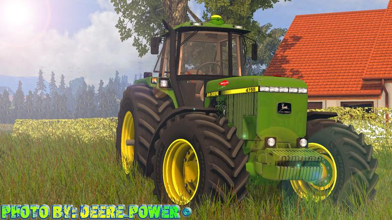 john-deere-4755-eu-version-v2-5_1