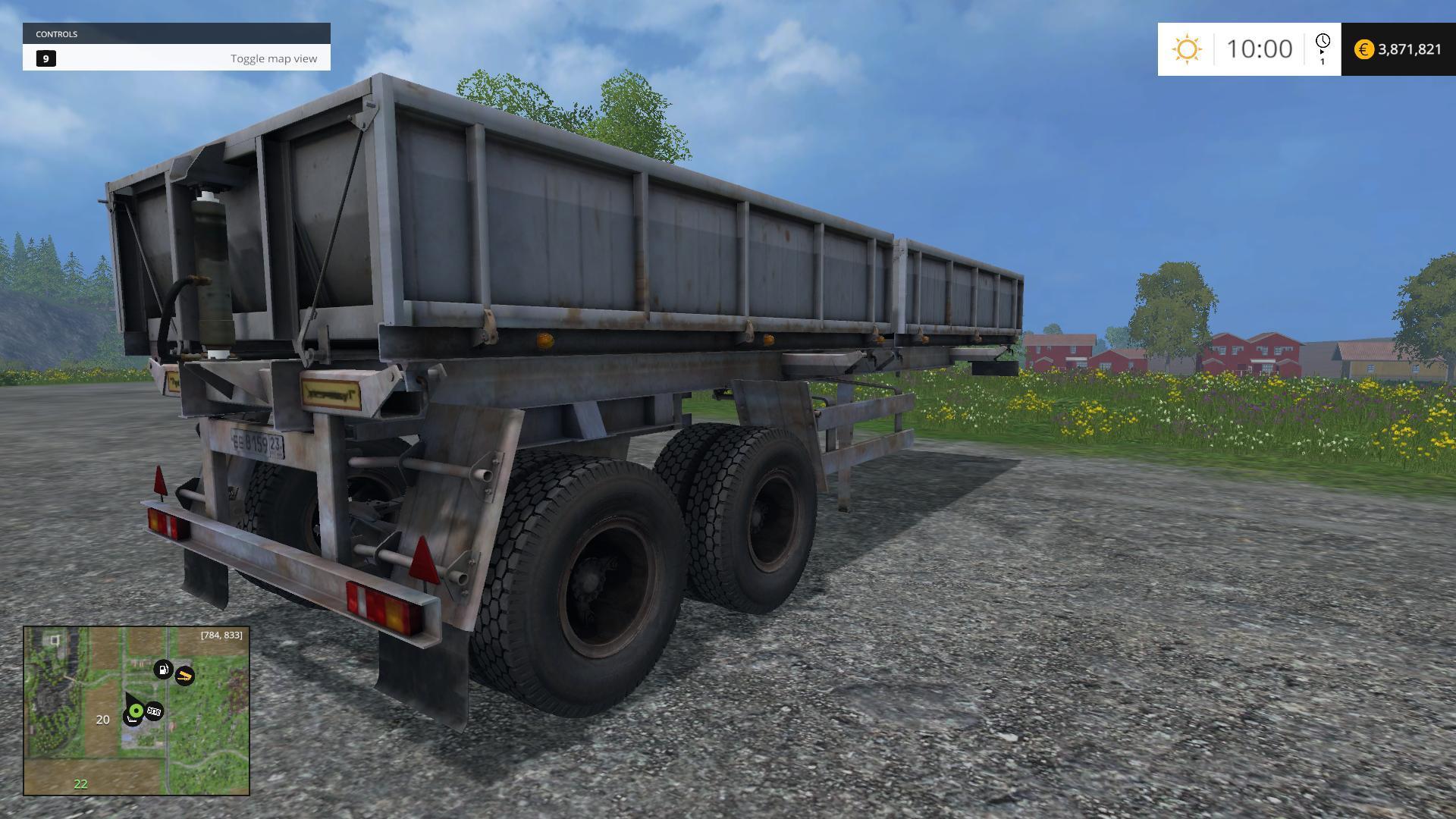 maz-semi-trailer-by-tyomaty_5