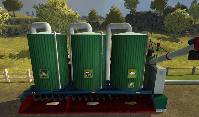 MIXING STATION V3 0 • Farming simulator 19, 17, 15 mods | FS19, 17