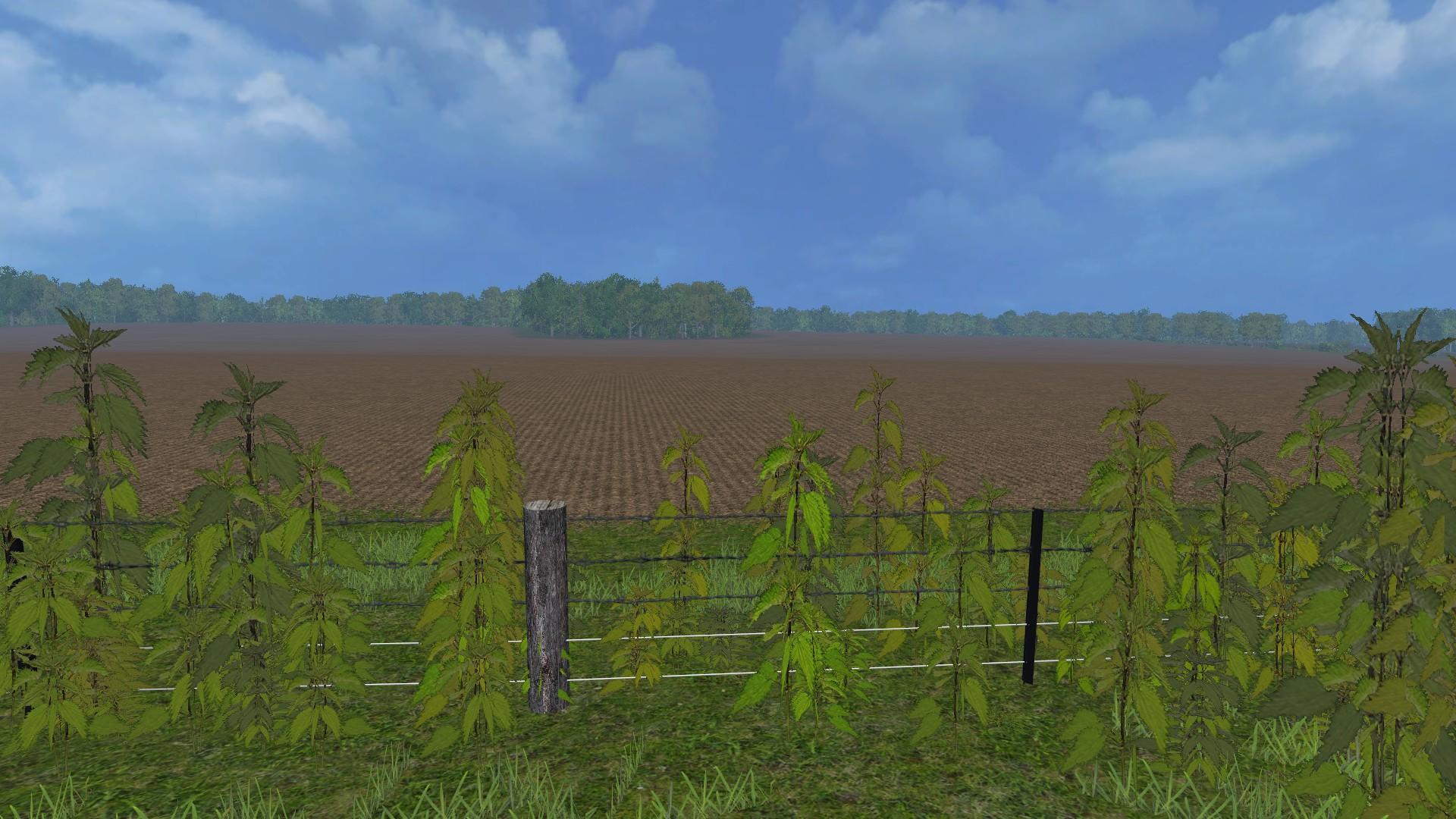 nettles-foliage-texture-v1-0_1