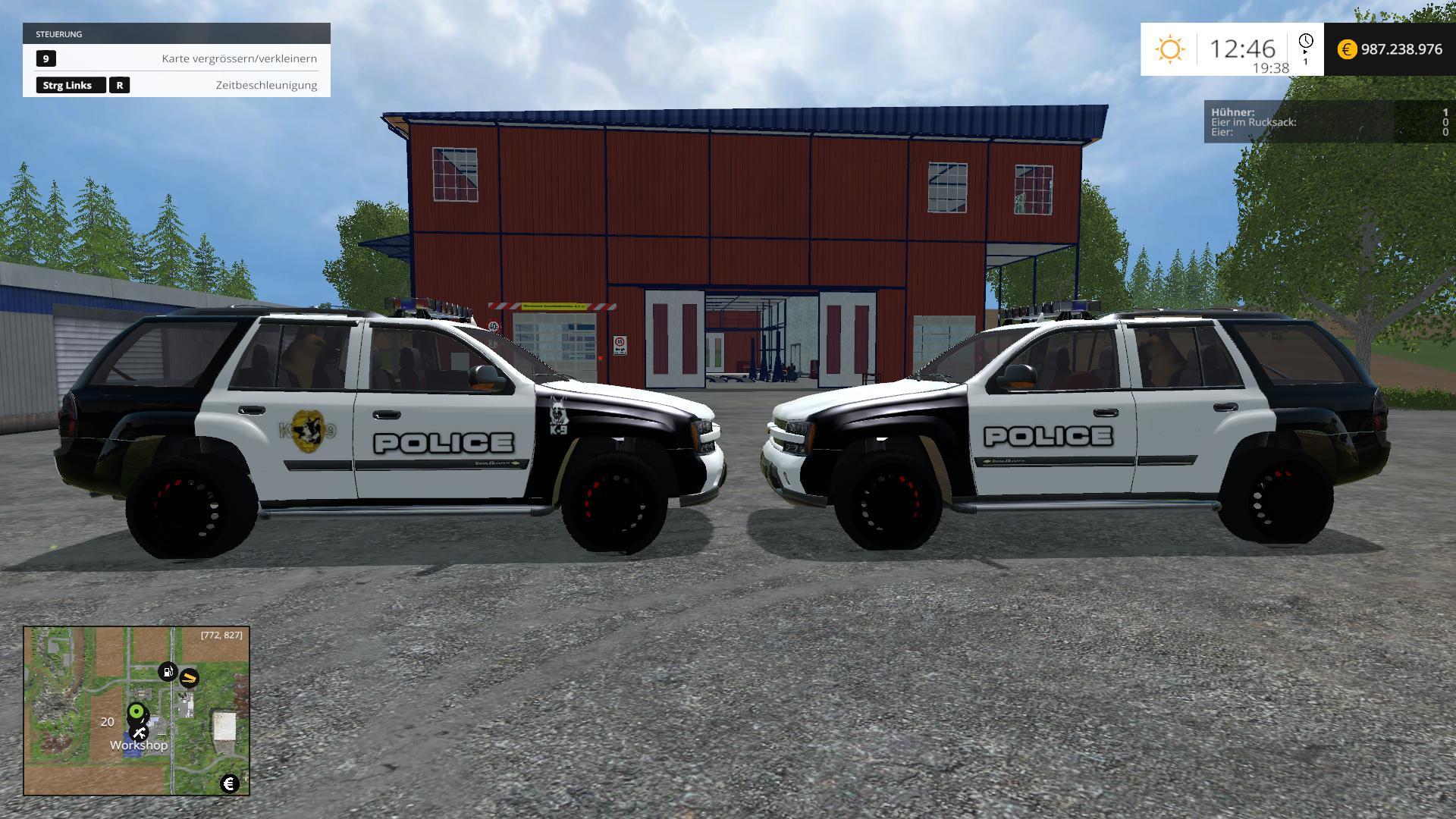 police-pack-v1_1