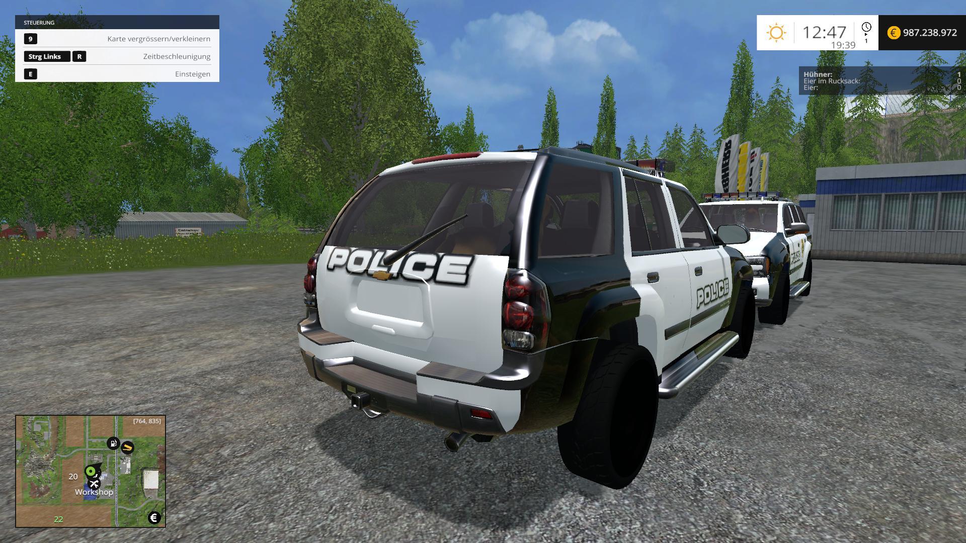 police-pack-v1_3