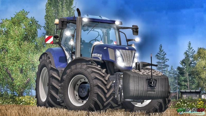 schrock-ng1100kg-v1-0_1